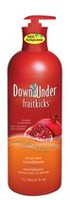 Down Under Revitalisant hydratation et lustre Fruit kicks