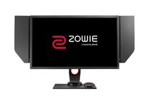 """Zowie XL2746S 27"""" 1080p 0.5ms 240Hz Gaming Monitor with DyAc+™"""