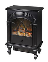 Cologne Electric Stove