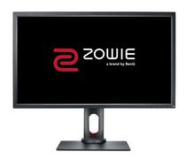 """Zowie XL2731 27"""" 1080p 1ms 144Hz Gaming Monitor"""