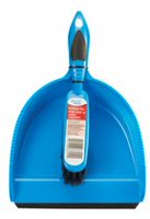 Great Value Dustpan Set