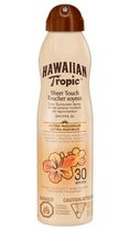 Hawaiian Tropic Sheer Touch Ultra Radiance SPF 30 Sunscreen Spray