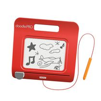 Fisher-Price DoodlePro Trip - Red
