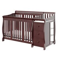 Baby Furniture Amp Crib Bedding Sets For Newborn Babies At