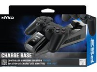 Charge Base (PS3)