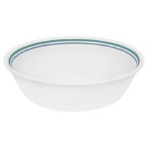 Corelle Livingware Country Cottage 18oz Bowl