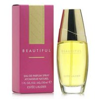 Estee Lauder Beautiful Eau de Parfum Spray For Women 30 ml