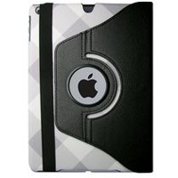 iCover iPad Mini 360 Rotating Case