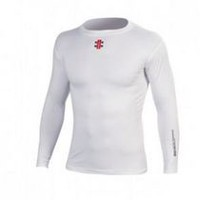 Gray Nicolls Large Pro Base Layer Cover Point Top