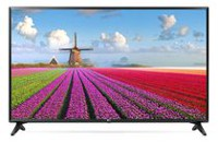 "LG 43"" SMART Full HD LED TV - LJ5500"