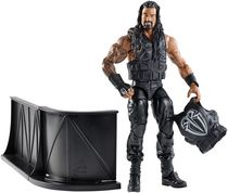 WWE Elite Collection - Action Figure #38
