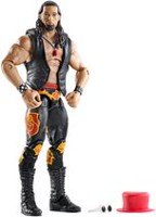 WWE Collection Elite – Figurine articulée n° 39