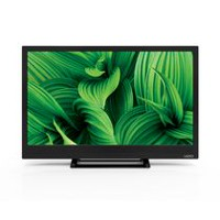 TV LED de la D-Series de VIZIO (24 po)