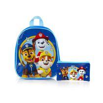 Paw Patrol Econo 2pc Set - Junior Backpack with Pencil Case (NL-EST-JBP-PL01-20AR)