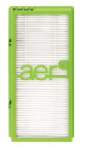 Éliminateur d'allergènes Bionaire aer1