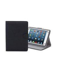 Astonishing Tablet Cases Covers Walmart Canada Beutiful Home Inspiration Xortanetmahrainfo
