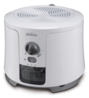 Humidificateur Designer Series Easy Care de Sunbeam à vapeur froide