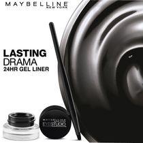 Maybelline New York Eyestudio® Lasting Drama®, Traceur Gel, 3.5 GR - image 5 de 8