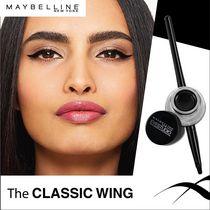 Maybelline New York Eyestudio® Lasting Drama®, Traceur Gel, 3.5 GR - image 7 de 8