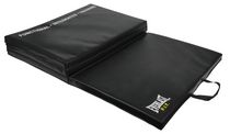 Everlast 24 Inch X 1.25 Inch X 72 Inch Folding Exercise Mat
