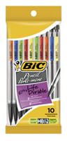 BIC® 0.7 mm Extra Life Durable Mechanical Pencils