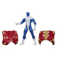 Marvel Legends Infinite Series Marvel's Blizzard Figure