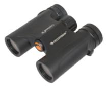 Outland X 10 x 25 Binoculars