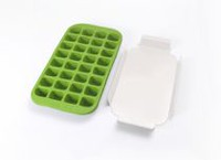 Lékué Green Ice Cube Tray