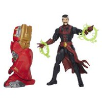 Marvel Legends Infinite Series Marvel's Heroes Figure
