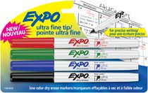 EXPO ULTRA FINE BUSINESS 4CD
