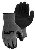 FIX IT! Sure Grip Glove