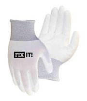 FIX IT! Painter's Glove
