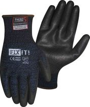 FIX IT! Abrasion Cut Glove
