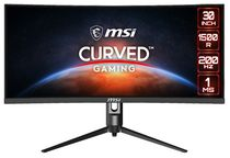 """MSI Optix MAG301CR2 29.5"""" Gaming Monitor"""