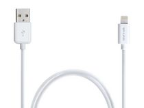 TP-LINK Charging USB Cable