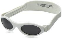 d1f78212fef8 Banz Adventure Baby Banz Sunglasses
