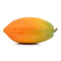 Papaya, Jumbo