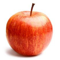 Apple, Honeycrisp