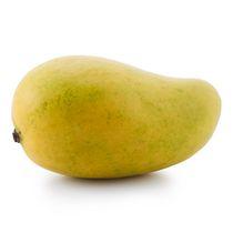 Mango, Ataulfo