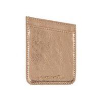 Case-Mate ID Pocket - Rose Gold