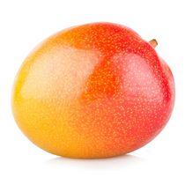 Mango, Red