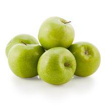Apple, Granny Smith