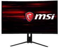 "MSI Optix MAG342CQR 34"" Curved Gaming Monitor"