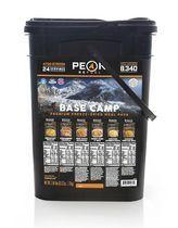 Peak Refuel Base Camp 12-Pack Bucket
