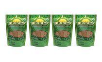 Alfalfa 4 Pack - Mumm's Sprouting Seeds