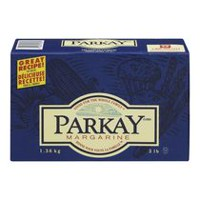 Parkay Original Margarine Square Spread