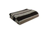 Mainstays Performance Stripe Hand Towel