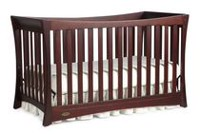 Baby Cribs Save Money Live Better Walmart Ca
