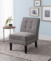Monarch Specialties Vintage French Accent Chairs Walmart
