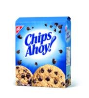 Chips Ahoy! Cookies